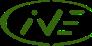 Invelco Logo