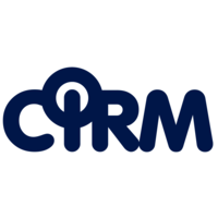 cirm - About Us