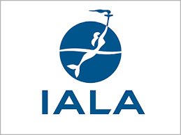 iala - About Us