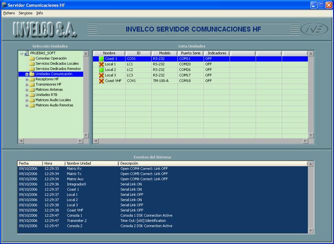 sc516a01l - Software