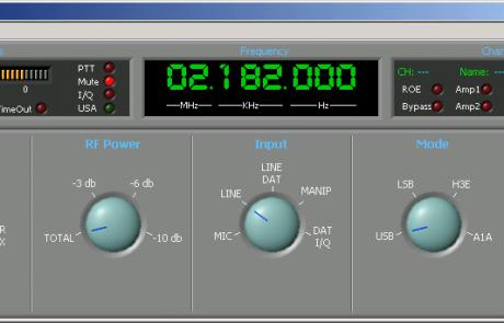 sc516a02l 460x295 - Software