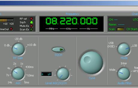 sc516a03l 460x295 - Software