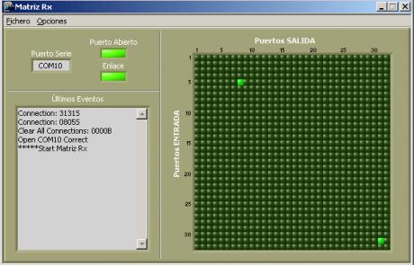 sc516a04l 460x295 - Software