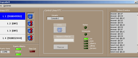 sc516a05l 460x194 - Software