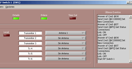 sc516a06l 460x240 - Software