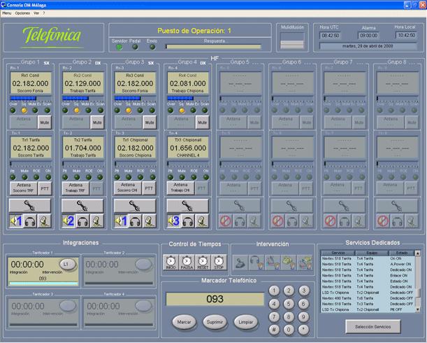 swmfhfc01l - Software