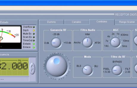 swmfhfc02l 460x295 - Software