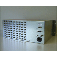 CL 525 A CA 525 A2 - Accesories