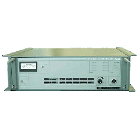 Exciter EX 500 A - Transmitters