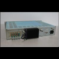 Pre selector MP 100 A 2 - Antennas Couplers
