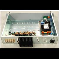Pre selector MP 100 A 3 - Antennas Couplers