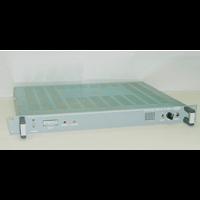 Receiver RX 500 A - Receivers GMDSS