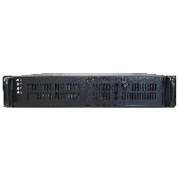 Remote Control GX 400 A - Auxiliary equipments