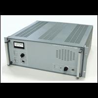 Transceiver TR 560 A 1 - Transceivers