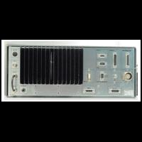 Transceiver TR 560 A 2 1 - Transceivers