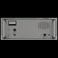 Transceiver TR 560 A 3 1 - Transceivers