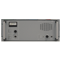 Transceiver TR 560 A 3 - High efficiency transmitters