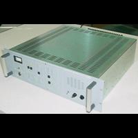 Transceiver TR 650 A - Transceivers