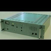 Transceiver TR 650 A 2 - Transceivers