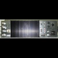 Transceiver TR 650 A 3 - Transceivers