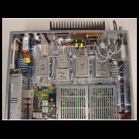 Transceiver TR 650 A 5 - Transceivers