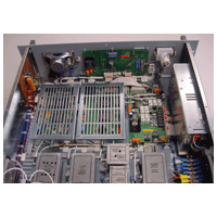 Transceiver TR 650 IP 6 - Transceivers