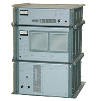 Transmitter EM 525 X - Conventional transmitters