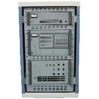 Transmitter EM 605 R - Transmitters