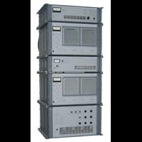 Transmitter EM 620 D - Transmitters