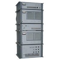 Transmitter EM 620 X - Conventional transmitters