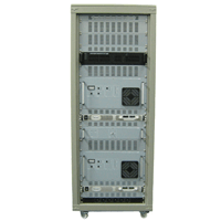 Transmitter EM 750 X - High efficiency transmitters
