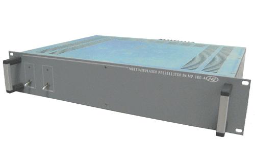 antennacoupler mp100a01l - Antennas Couplers