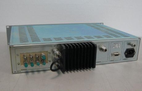antennacoupler mp100a02l 460x295 - Antennas Couplers
