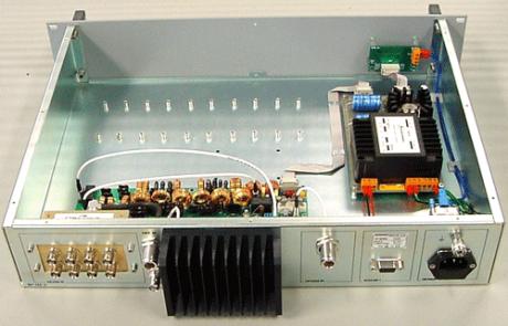 antennacoupler mp100a03l 460x295 - Antennas Couplers