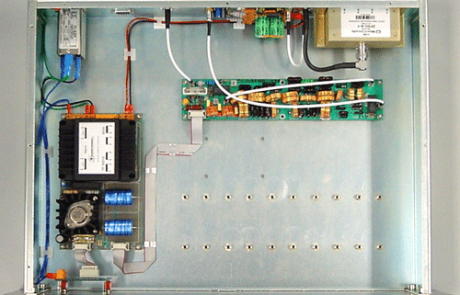antennacoupler mp100a04l 460x295 - Antennas Couplers