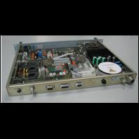 receiver rx500a2 - Receivers MF/HF