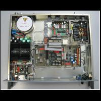 receiver rx500a3 - Receivers MF/HF