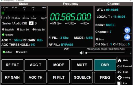 Receiver HF 460x295 - Software